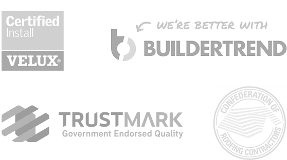 Central Lofts Accreditation Logos