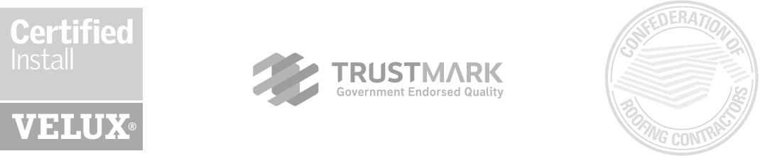 Central Lofts Accreditation Logos