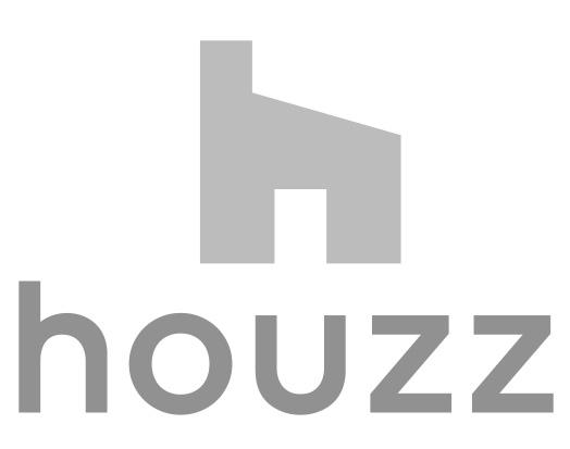 Houzz logo